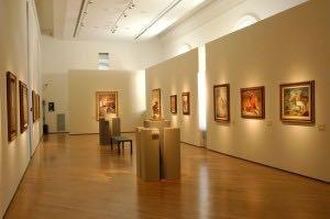 museo-carlo-bilotti-sala